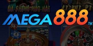 mega888-casino-download